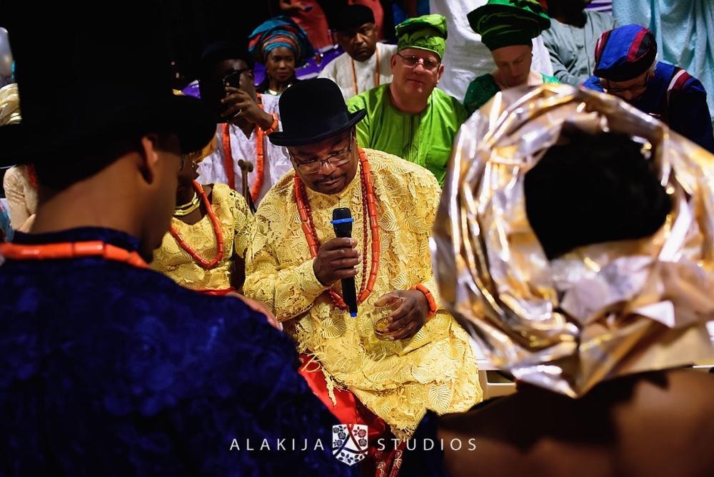 Eloho and Brad_Alakija Studios Wedding_BellaNaija Weddings 2016__CM35752