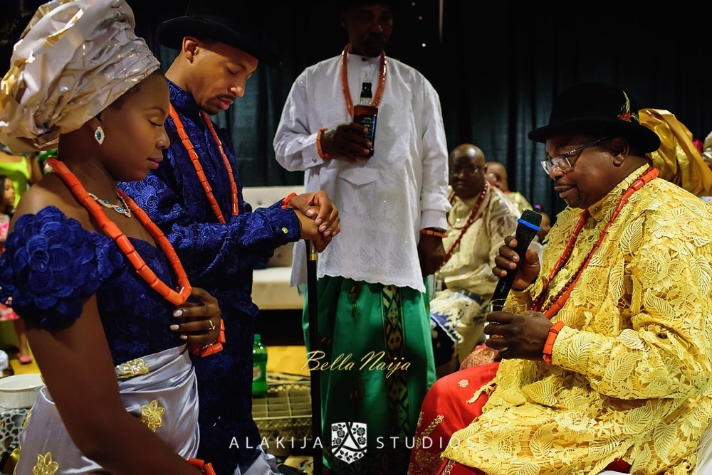 Eloho and Brad_Alakija Studios Wedding_BellaNaija Weddings 2016__CM35758