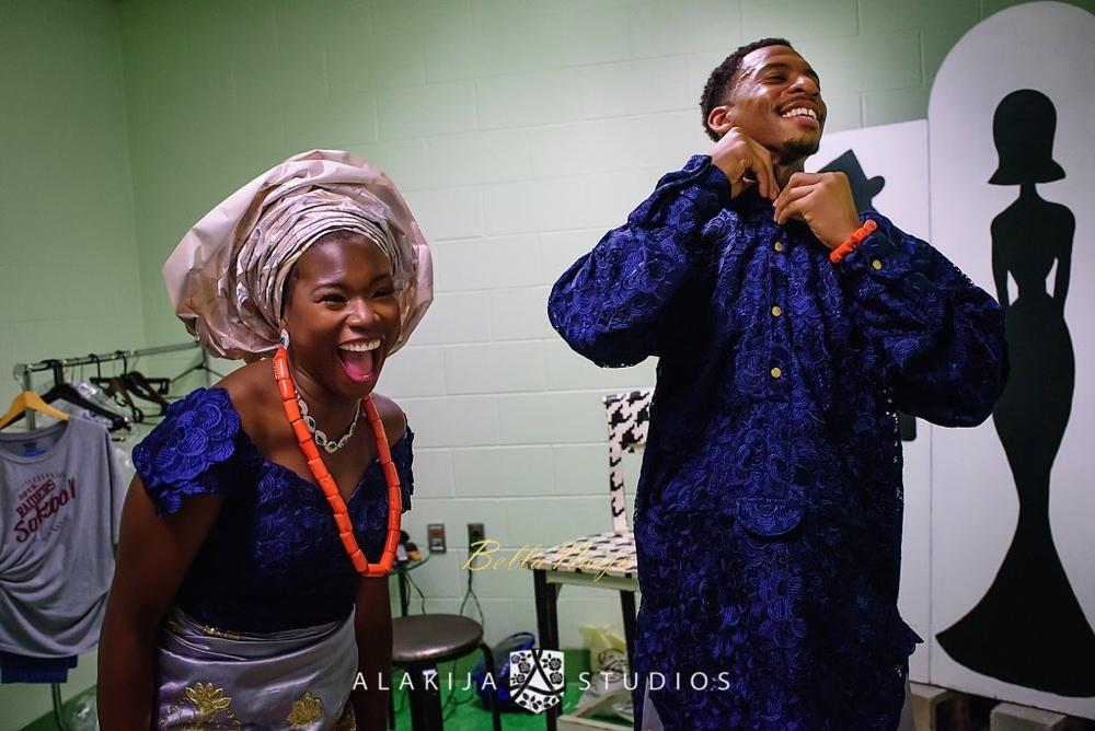 Eloho and Brad_Alakija Studios Wedding_BellaNaija Weddings 2016__CM36135