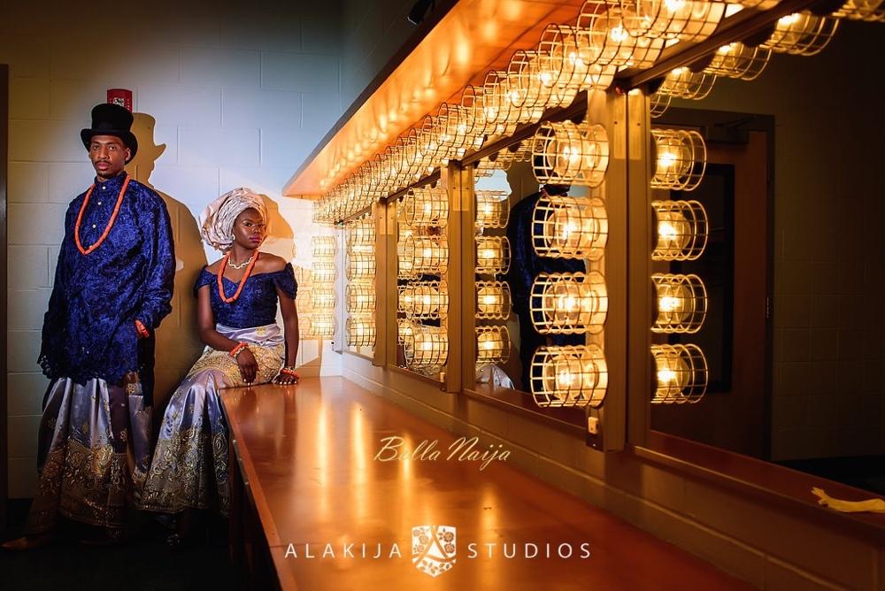 Eloho and Brad_Alakija Studios Wedding_BellaNaija Weddings 2016__CM36190