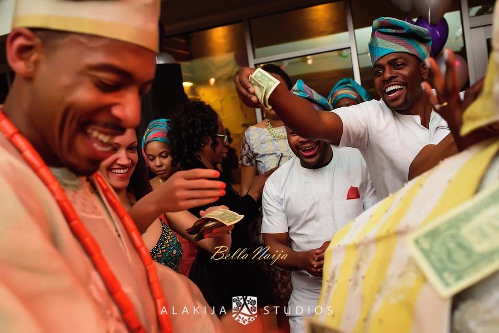 Eloho and Brad_Alakija Studios Wedding_BellaNaija Weddings 2016__CM36349