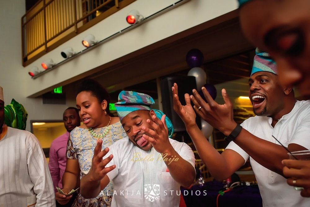 Eloho and Brad_Alakija Studios Wedding_BellaNaija Weddings 2016__CM36376
