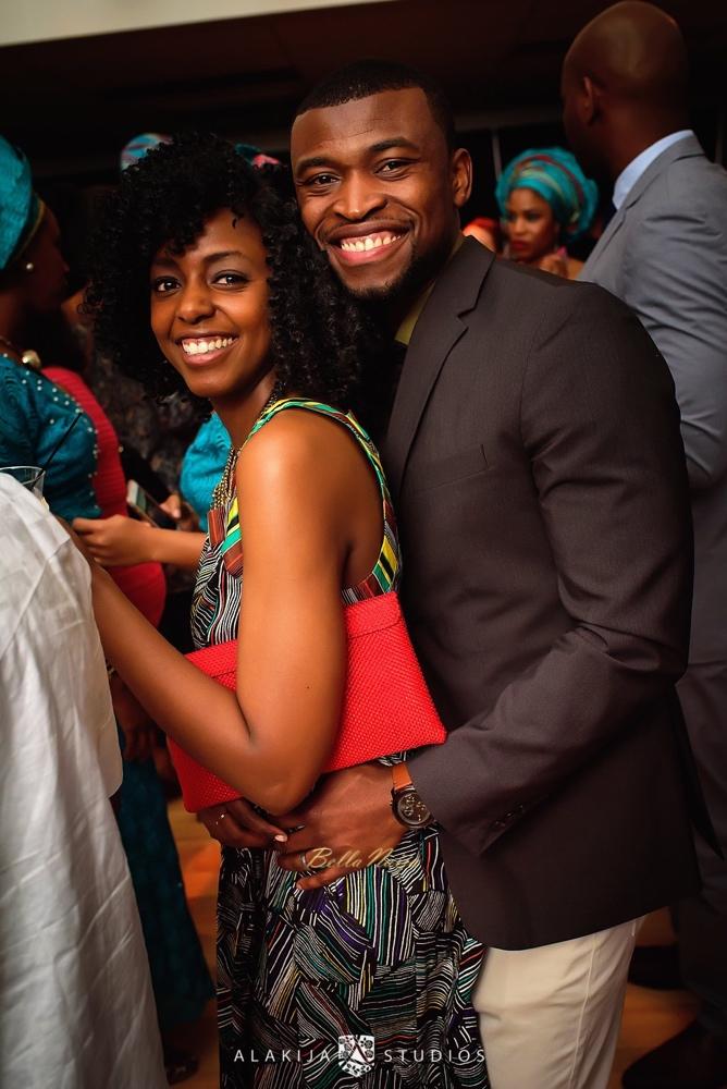 Eloho and Brad_Alakija Studios Wedding_BellaNaija Weddings 2016__CM36416