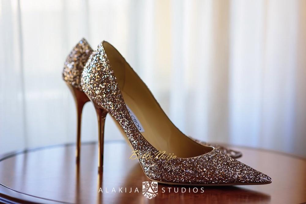 Eloho and Brad_Alakija Studios Wedding_BellaNaija Weddings 2016__CM36529