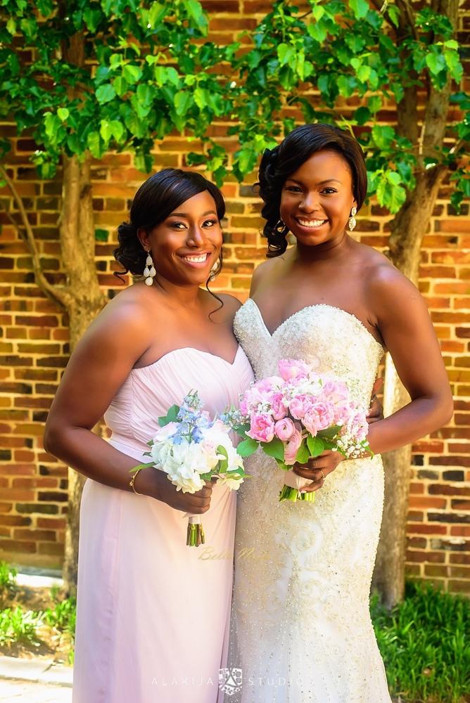 Eloho and Brad_Alakija Studios Wedding_BellaNaija Weddings 2016__CM37205