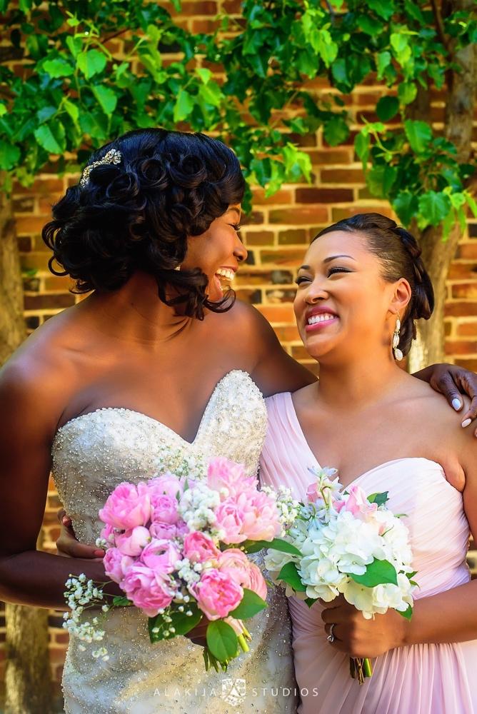 Eloho and Brad_Alakija Studios Wedding_BellaNaija Weddings 2016__CM37260