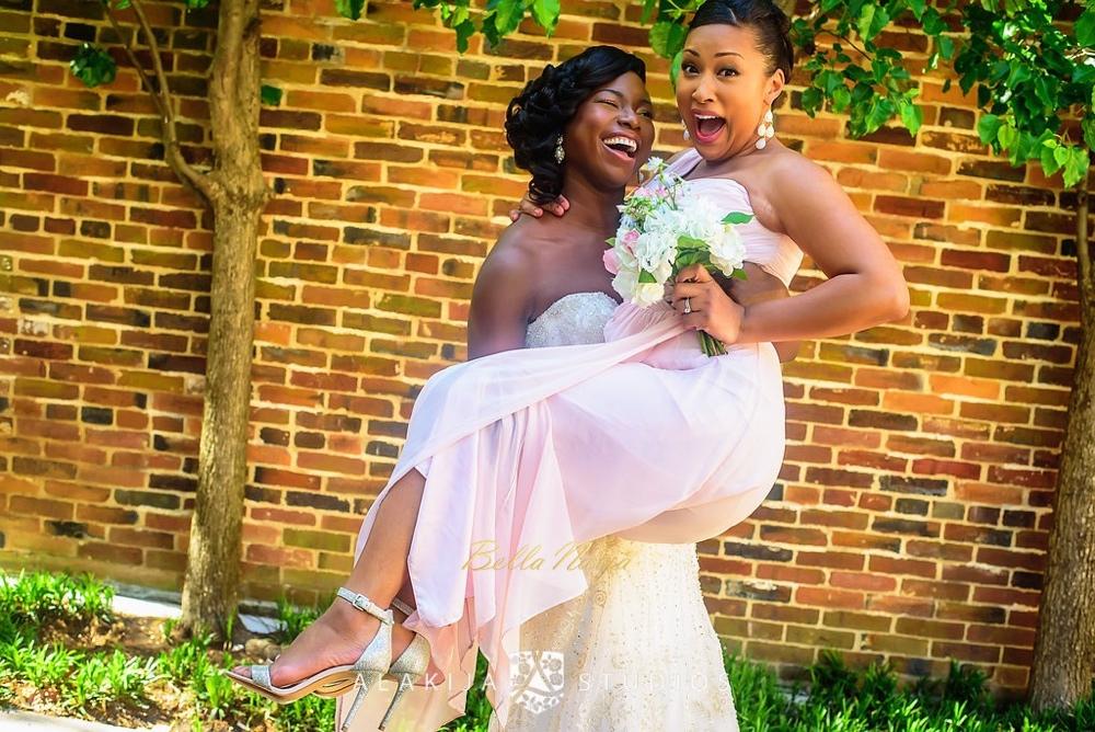 Eloho and Brad_Alakija Studios Wedding_BellaNaija Weddings 2016__CM37283