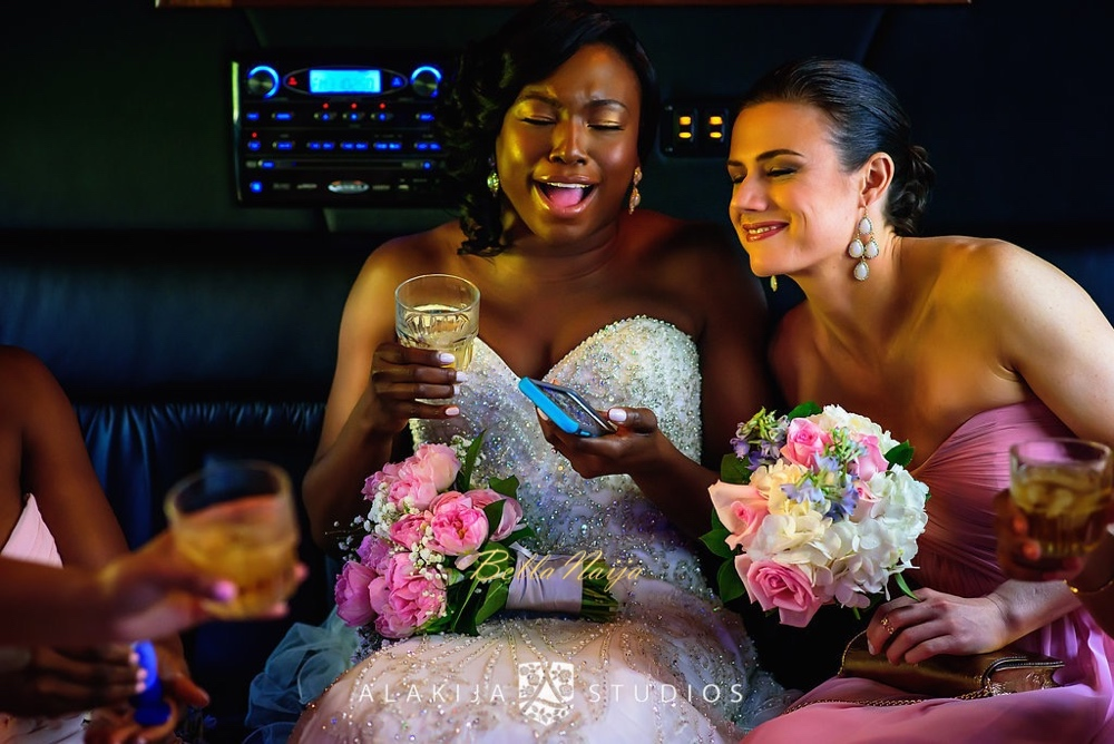 Eloho and Brad_Alakija Studios Wedding_BellaNaija Weddings 2016__CM37433