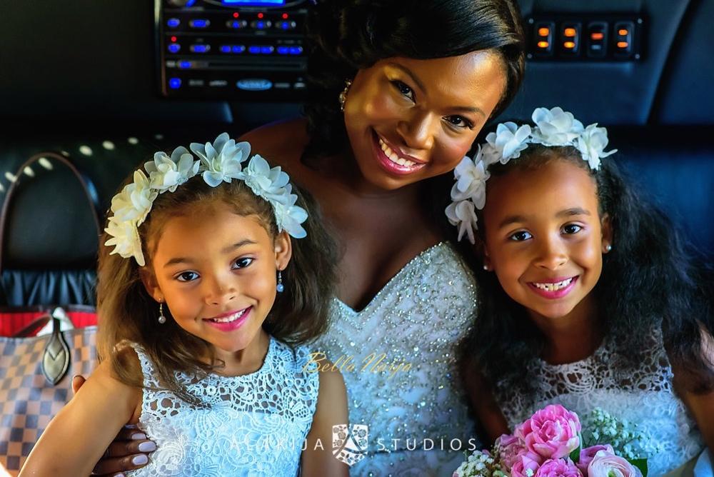 Eloho and Brad_Alakija Studios Wedding_BellaNaija Weddings 2016__CM37515