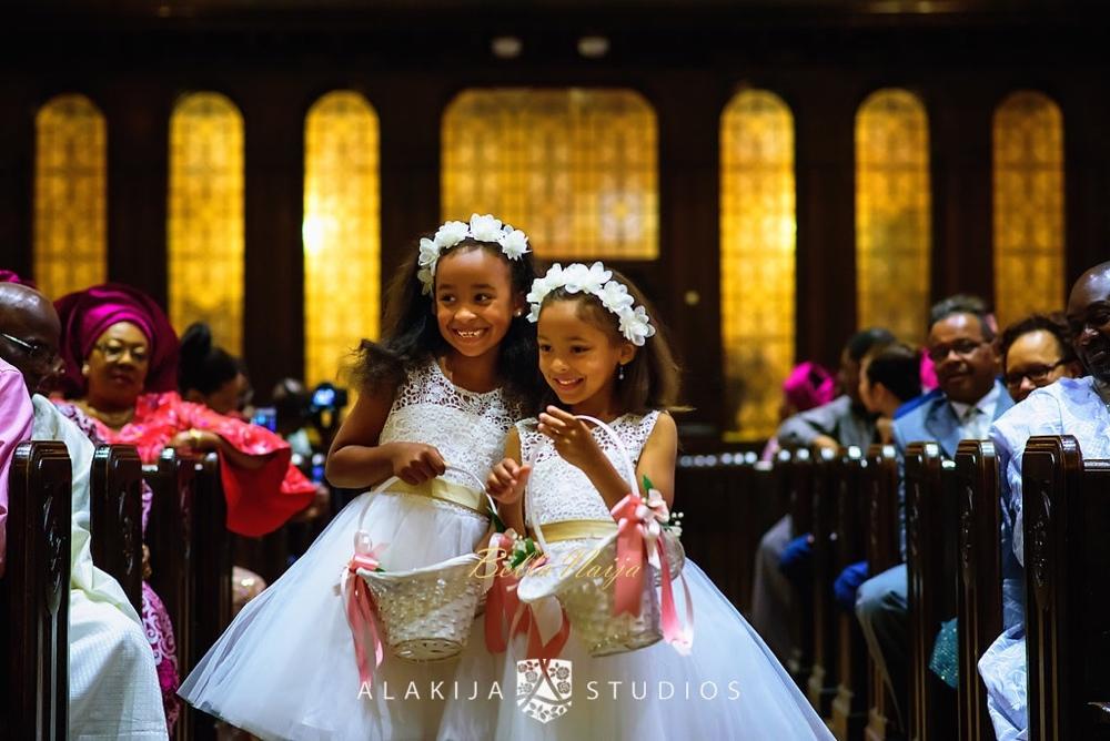 Eloho and Brad_Alakija Studios Wedding_BellaNaija Weddings 2016__CM37842