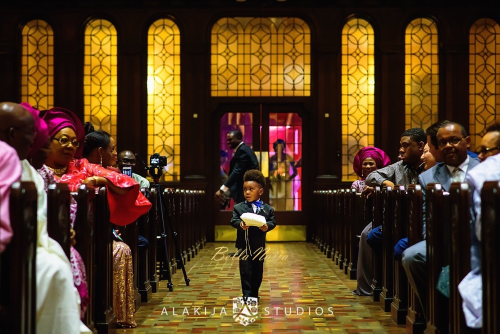 Eloho and Brad_Alakija Studios Wedding_BellaNaija Weddings 2016__CM37857