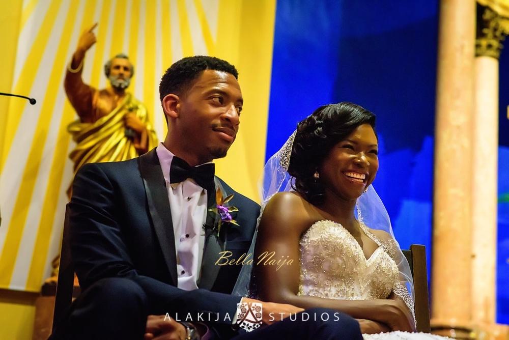 Eloho and Brad_Alakija Studios Wedding_BellaNaija Weddings 2016__CM38039