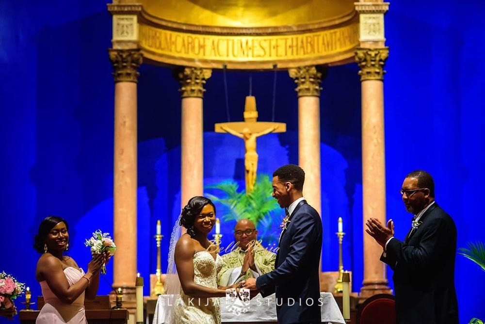 Eloho and Brad_Alakija Studios Wedding_BellaNaija Weddings 2016__CM38252