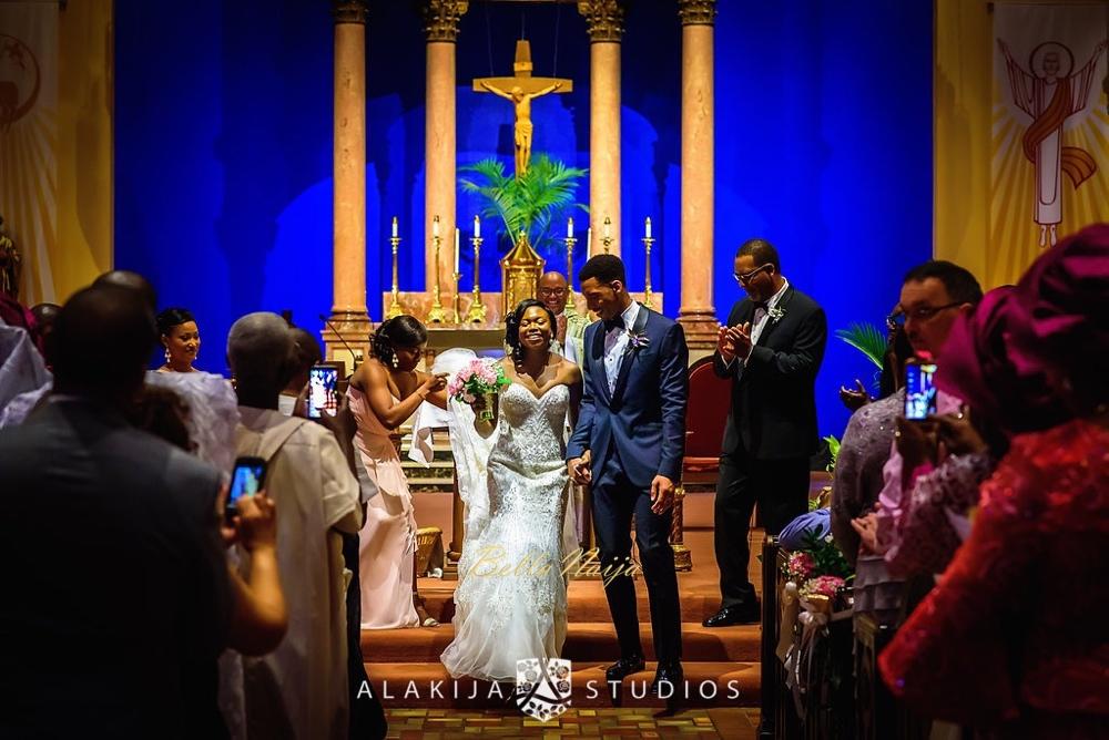 Eloho and Brad_Alakija Studios Wedding_BellaNaija Weddings 2016__CM38399