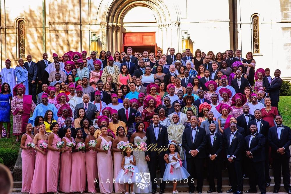 Eloho and Brad_Alakija Studios Wedding_BellaNaija Weddings 2016__CM38424