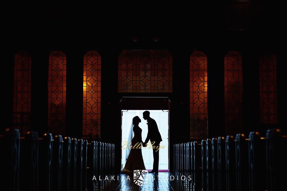 Eloho and Brad_Alakija Studios Wedding_BellaNaija Weddings 2016__CM38458