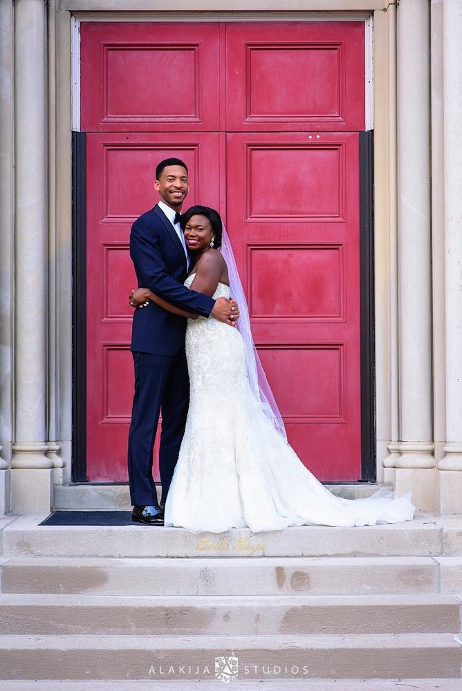 Eloho and Brad_Alakija Studios Wedding_BellaNaija Weddings 2016__CM38468