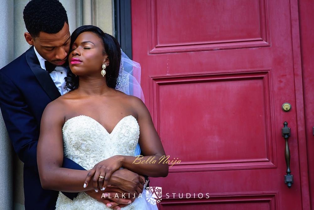 Eloho and Brad_Alakija Studios Wedding_BellaNaija Weddings 2016__CM38506