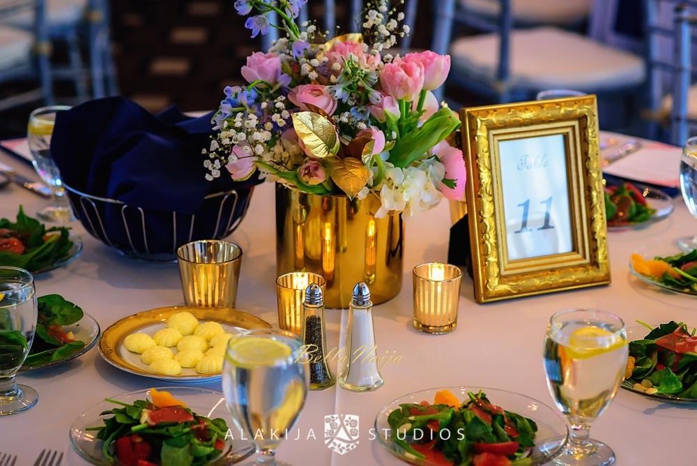 Eloho and Brad_Alakija Studios Wedding_BellaNaija Weddings 2016__CM38515