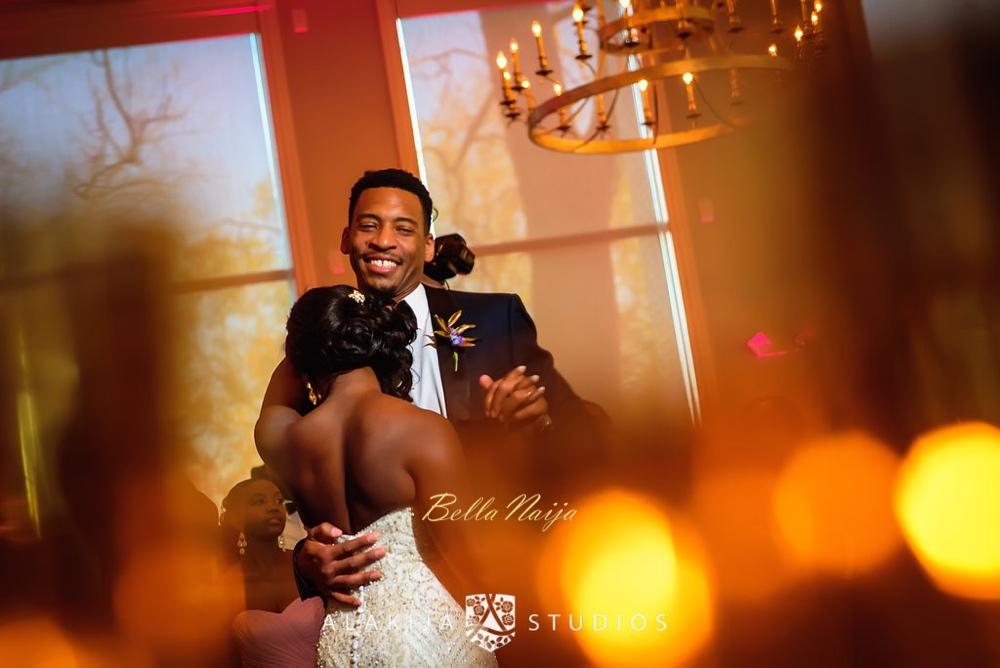 Eloho and Brad_Alakija Studios Wedding_BellaNaija Weddings 2016__CM38557