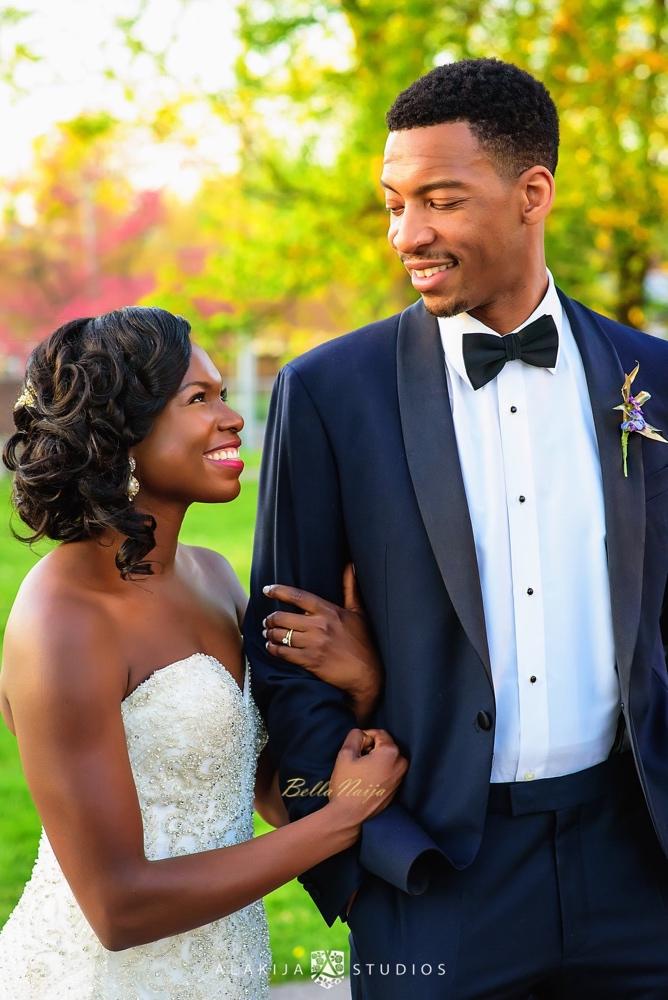 Eloho and Brad_Alakija Studios Wedding_BellaNaija Weddings 2016__CM38598