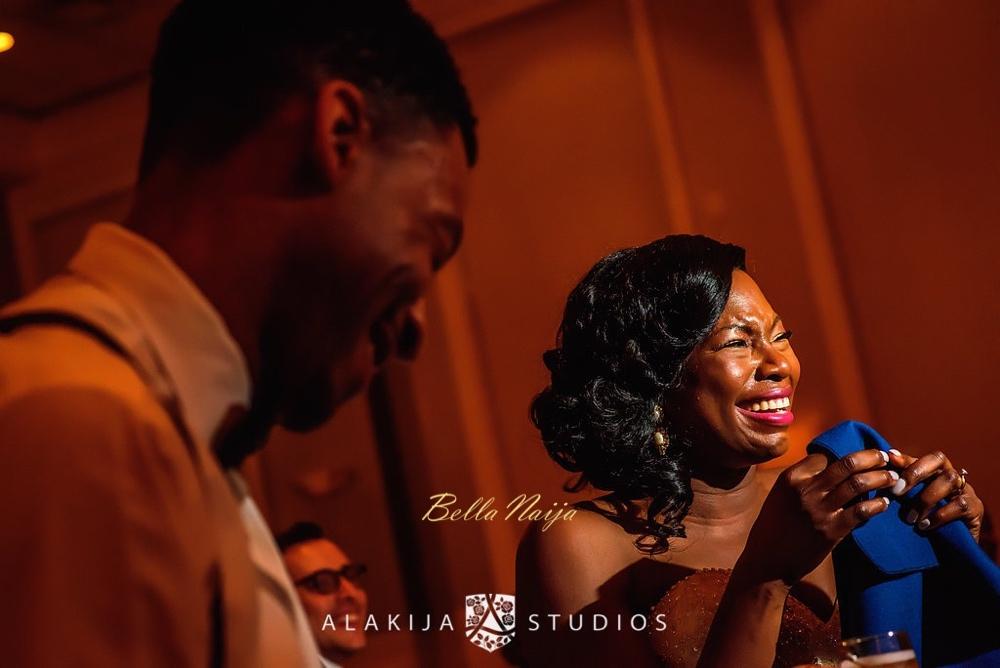 Eloho and Brad_Alakija Studios Wedding_BellaNaija Weddings 2016__CM38667