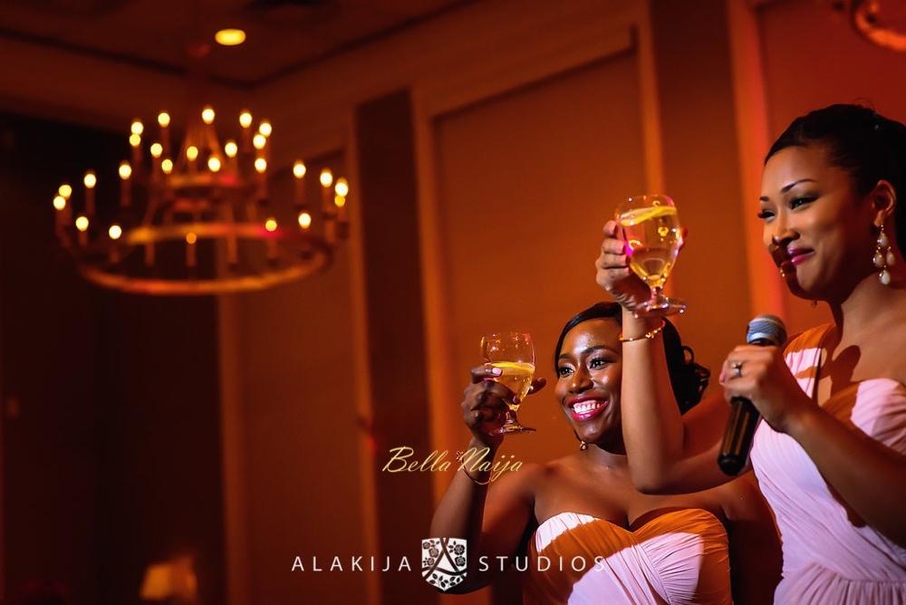 Eloho and Brad_Alakija Studios Wedding_BellaNaija Weddings 2016__CM38712