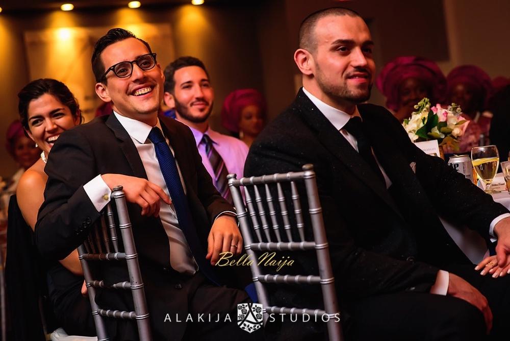 Eloho and Brad_Alakija Studios Wedding_BellaNaija Weddings 2016__CM38785