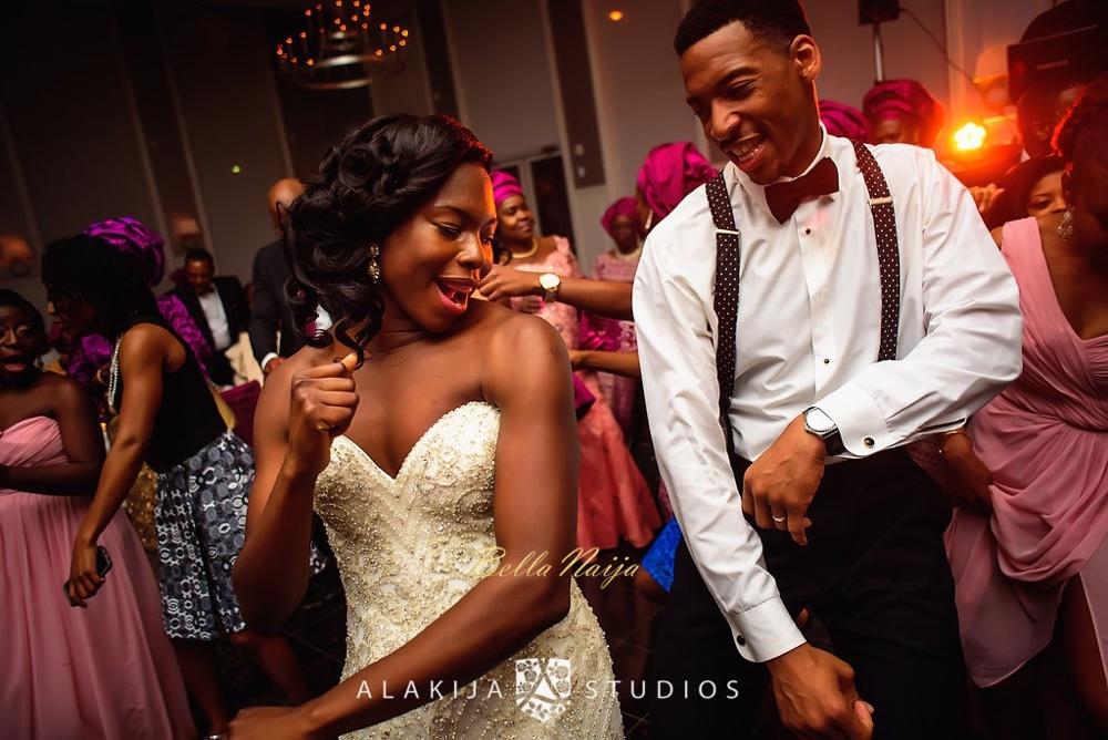 Eloho and Brad_Alakija Studios Wedding_BellaNaija Weddings 2016__CM39162