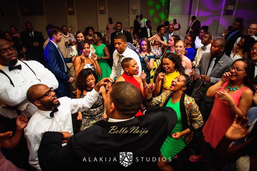 Eloho and Brad_Alakija Studios Wedding_BellaNaija Weddings 2016__CM39256