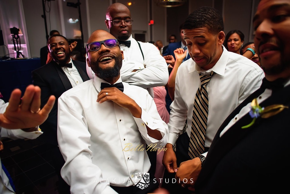 Eloho and Brad_Alakija Studios Wedding_BellaNaija Weddings 2016__CM39265