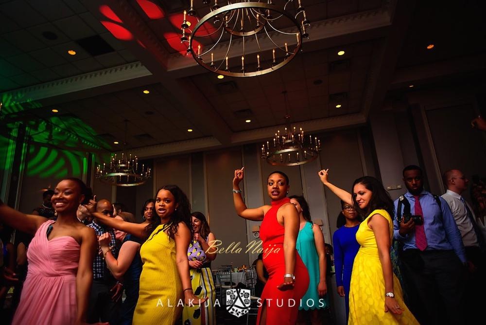 Eloho and Brad_Alakija Studios Wedding_BellaNaija Weddings 2016__CM39344