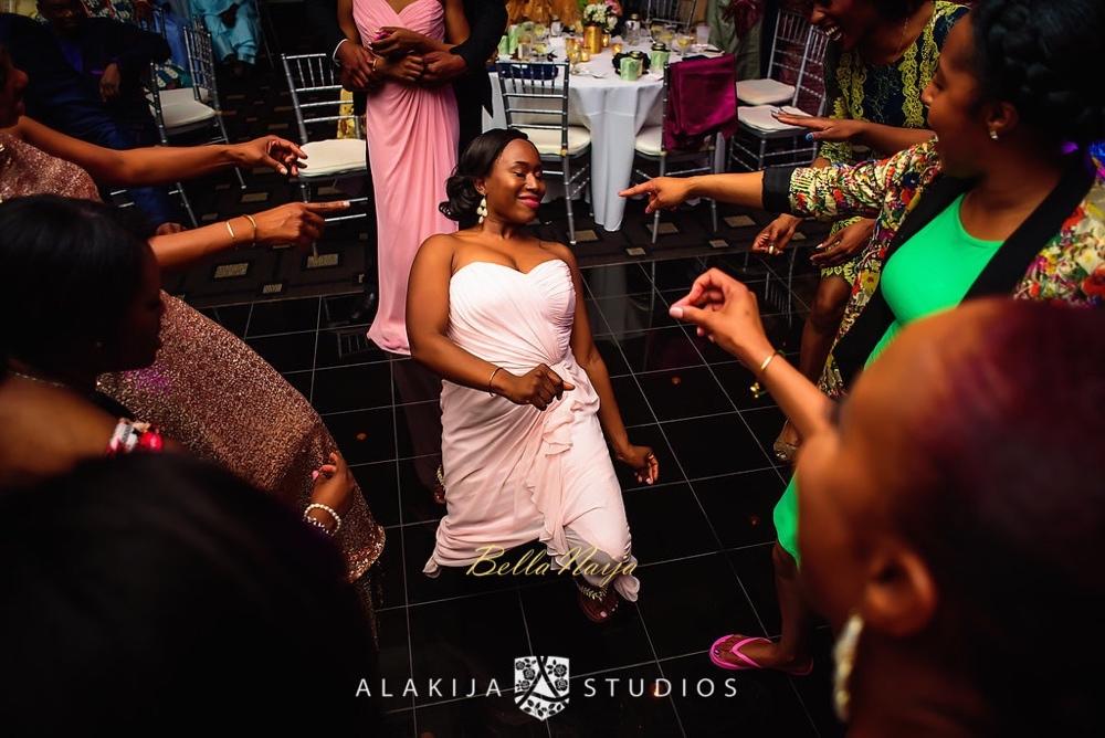 Eloho and Brad_Alakija Studios Wedding_BellaNaija Weddings 2016__CM39424