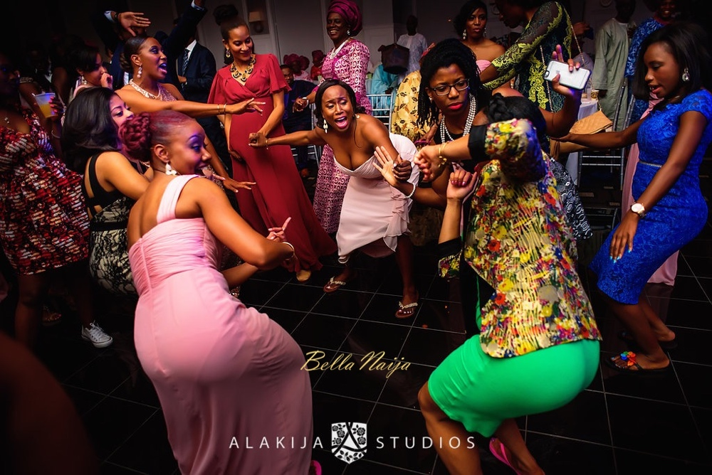 Eloho and Brad_Alakija Studios Wedding_BellaNaija Weddings 2016__CM39469