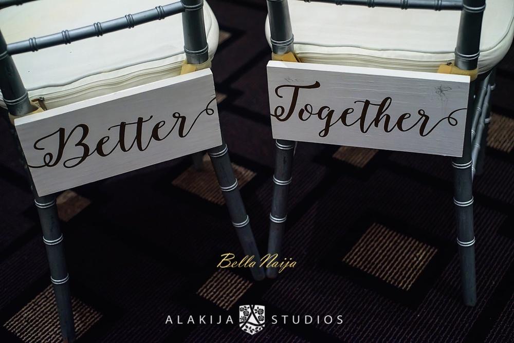Eloho and Brad_Alakija Studios Wedding_BellaNaija Weddings 2016__CM39565