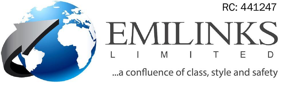 Emilinks