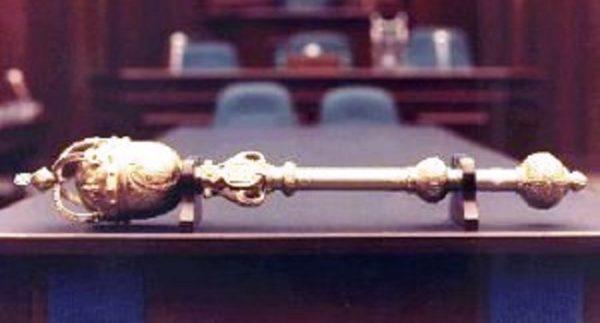 Ondo Assembly reverses Impeachment of Deputy Speaker after Akeredolu intervenes | BellaNaija