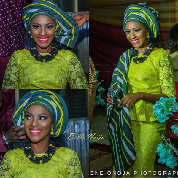 Esther-Audu-Phillip-Ojire-Celebrity-Wedding-July-2016-BellaNaija000211