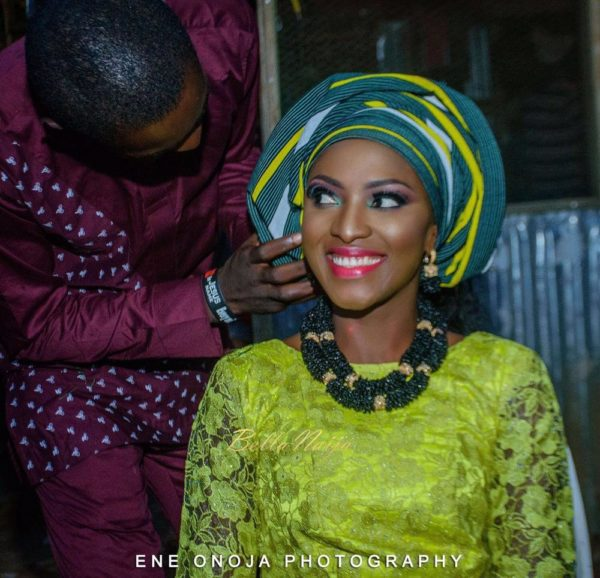 Esther-Audu-Phillip-Ojire-Celebrity-Wedding-July-2016-BellaNaija000214