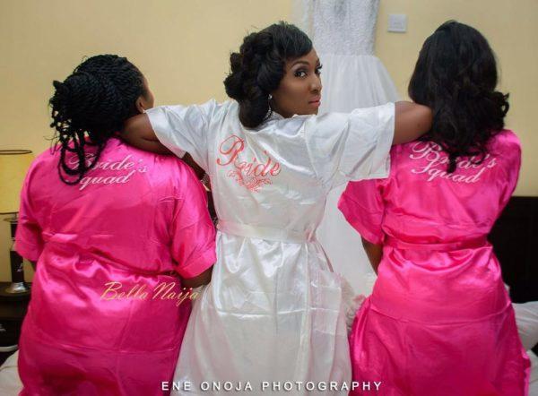 Esther-Audu-Phillip-Ojire-Celebrity-Wedding-July-2016-BellaNaija0035