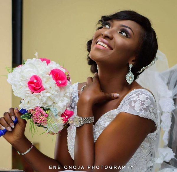 Esther-Audu-Phillip-Ojire-Celebrity-Wedding-July-2016-BellaNaija0039