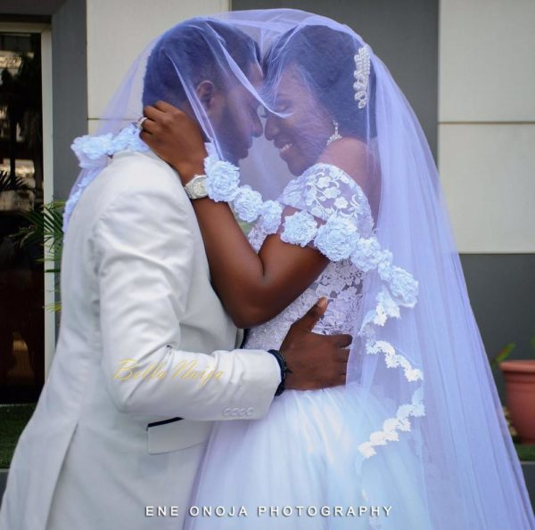 Esther-Audu-Phillip-Ojire-Celebrity-Wedding-July-2016-BellaNaija0042
