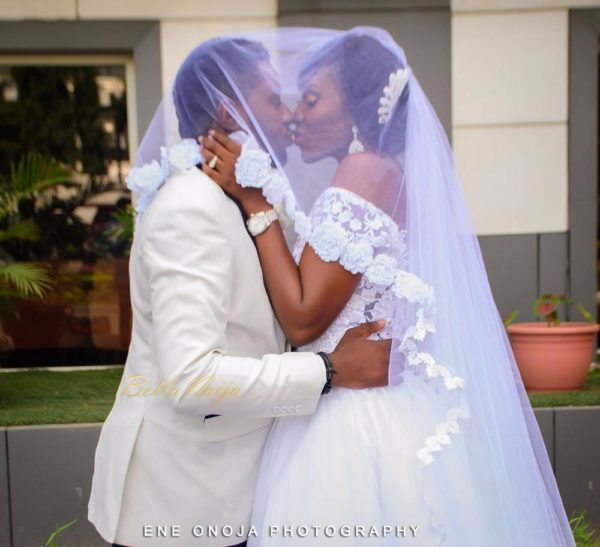Esther-Audu-Phillip-Ojire-Celebrity-Wedding-July-2016-BellaNaija0045