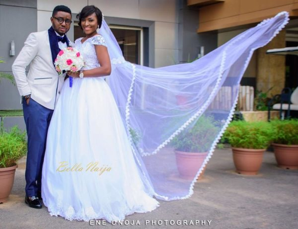 Esther-Audu-Phillip-Ojire-Celebrity-Wedding-July-2016-BellaNaija0047