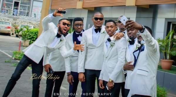 Esther-Audu-Phillip-Ojire-Celebrity-Wedding-July-2016-BellaNaija0051