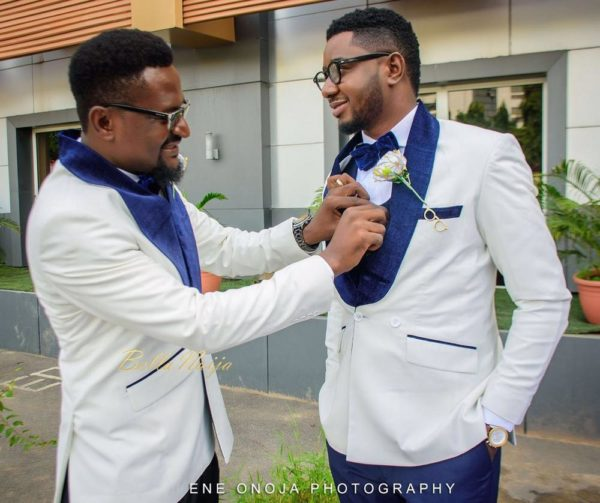 Esther-Audu-Phillip-Ojire-Celebrity-Wedding-July-2016-BellaNaija0058