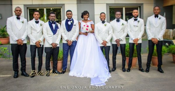 Esther-Audu-Phillip-Ojire-Celebrity-Wedding-July-2016-BellaNaija0060