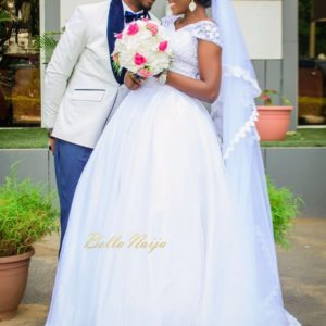 Esther-Audu-Phillip-Ojire-Celebrity-Wedding-July-2016-BellaNaija0061