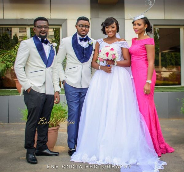 Esther-Audu-Phillip-Ojire-Celebrity-Wedding-July-2016-BellaNaija0062