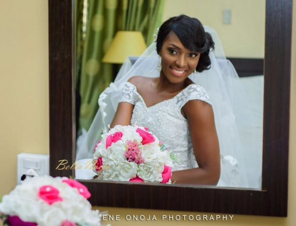 Esther-Audu-Phillip-Ojire-Celebrity-Wedding-July-2016-BellaNaija0073